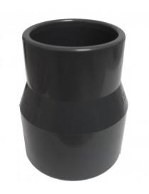 REDUCCION CONICA PVC 200-180-110